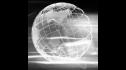 logo de Integracion y Control Ip