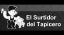 logo de El Surtidor Tapicero