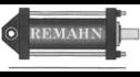 logo de Propulsora Hidraulica & Neumatica