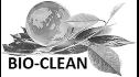 logo de Bio-clean Puebla