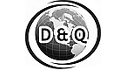 logo de D&Q Trade and Logistics