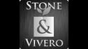 logo de Real Mex Stone