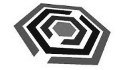 logo de CR Informatica
