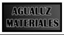 Logotipo de Agualuz Materiales