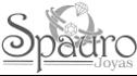 logo de Spauro Joyas