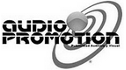 logo de Audio Promotion