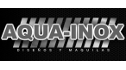 logo de Aquainox