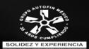 logo de Grupo Autofin Mexico