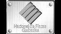 logo de Nacional de Placas Grabadas