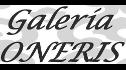 logo de Galeria Oneris