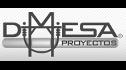 logo de Proyectos Dimiesa