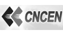 logo de Wenzhou CNCEN Refrigeration Equipment Manufacture Co.