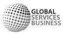 logo de Global Service Business