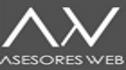 logo de Asesores Web