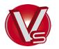 logo de CONSULTORES VS MAS SOLUCIONES