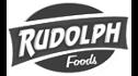 logo de Rudolph Foods Company