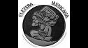 logo de Fletera Mexicana