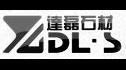 logo de Xiamen Dalei Stone, Co.