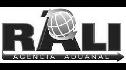 logo de Agencia Aduanal Isabel A. Ramon