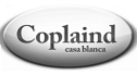 logo de COPLAIND Casa Blanca