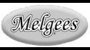 logo de Industrias Melgees Guatemala