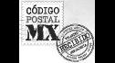logo de Codigo Postal Mexico