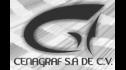 logo de Cenagraf