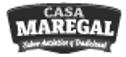 logo de Deshidratados Integrales de Mexico