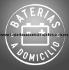 logo de Energy Company Baterias a Domicilio 24 hrs