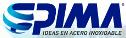 logo de EPIMA Laboratorios y Cocinas Industriales