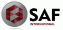 logo de Servicios y Soporte en Negocios SAF