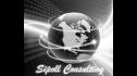 logo de Sipoll Consulting