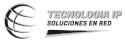logo de TYSSA Computo y Tecnologia