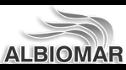 logo de Algas y Bioderivados Marinos