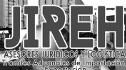logo de Asesores Juridicos y Logistica Jireh