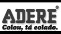 logo de Adere Produtos Auto-Adesivos Ltda.