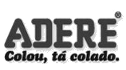 Logotipo de Adere Produtos Auto-Adesivos Ltda.