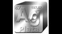 logo de AG Quimica