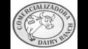 logo de Comercializadora Dairy Ranch