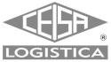Logotipo de Grupo CEISA Logistica
