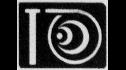 logo de Tuberia