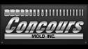 logo de Concours Mold Mexicana