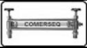 logo de COMERSEQ