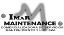 logo de IMAR Maintenance