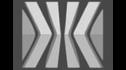 logo de Basculas y Envasadoras