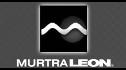logo de Murtraleon