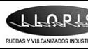 logo de Ruedas Llopis