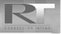 logo de RT Conduccion Integral