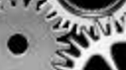 logo de Comercializadora de Aceros
