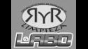 logo de Limpieza RyR
